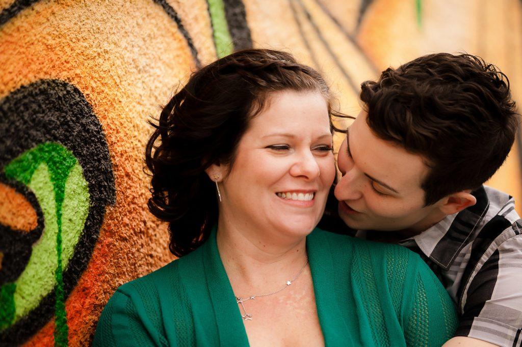 brooklyn-wedding-photographer-rob-allen-photography-greenpoint-brooklyn-ny-engagement-5