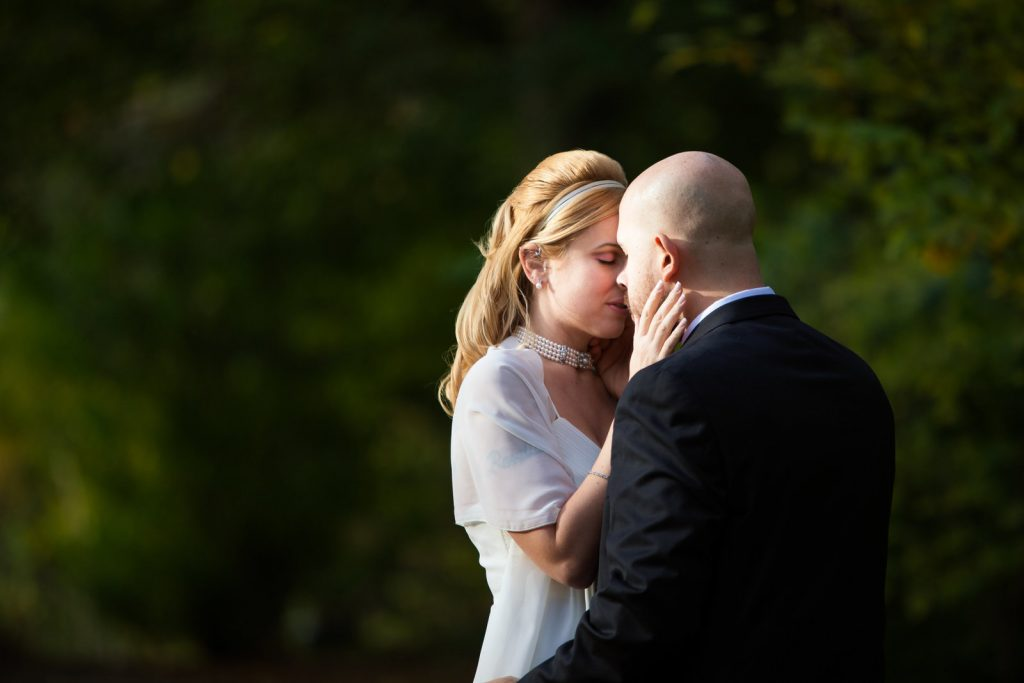 brooklyn-wedding-photographer-rob-allen-photography-prospect-park-brooklyn-ny-engagement-9