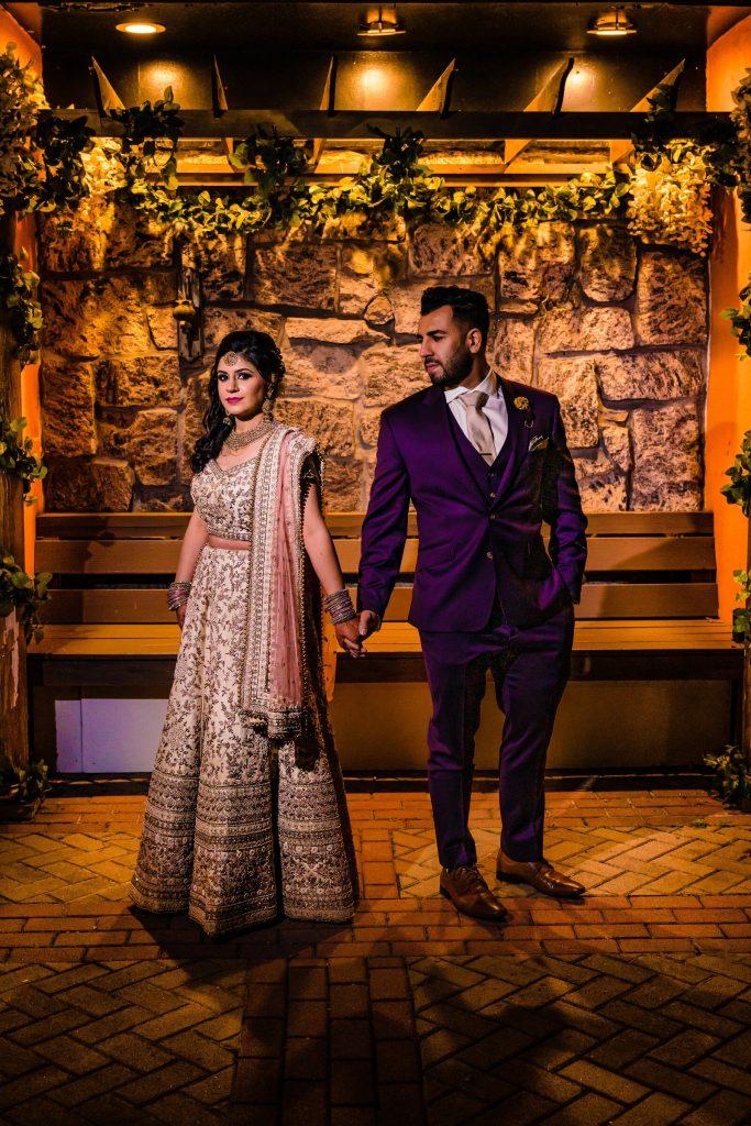 brooklyn-wedding-photographer-rob-allen-photography-sattyprinkle-e-17