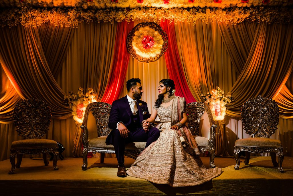 brooklyn-wedding-photographer-rob-allen-photography-sattyprinkle-e-40-edit
