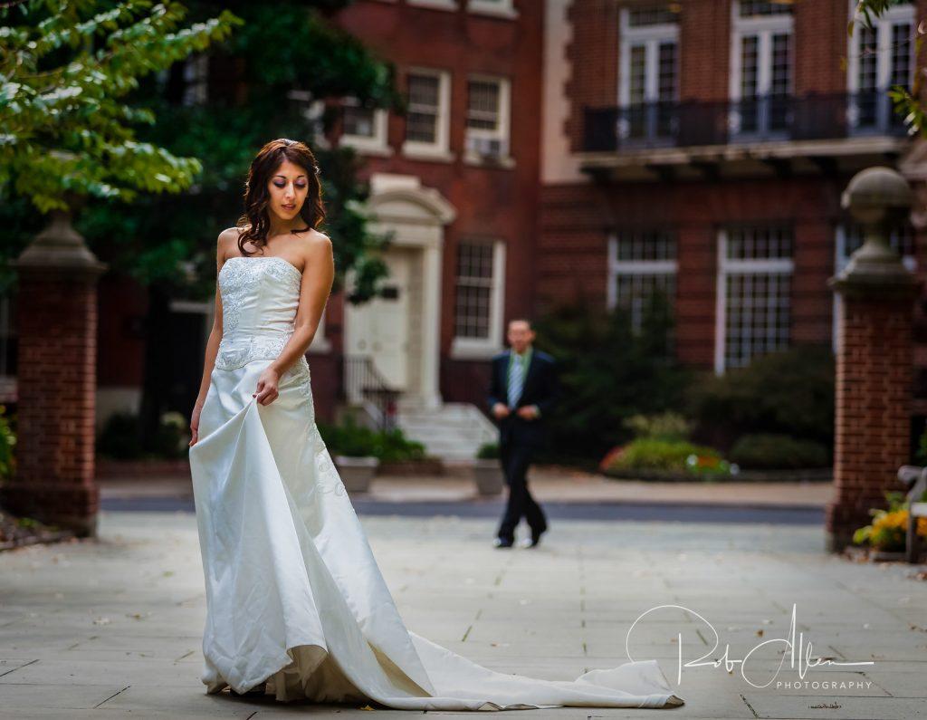 brooklyn-wedding-photographers-003