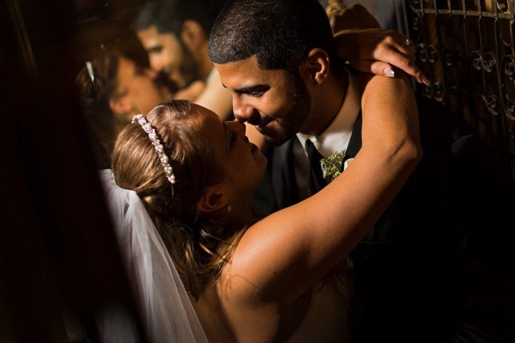 brooklyn-wedding-photographers-006