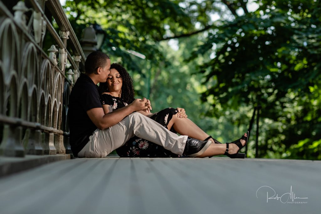 new-york-city-engagement-brooklyn-wedding-photographer
