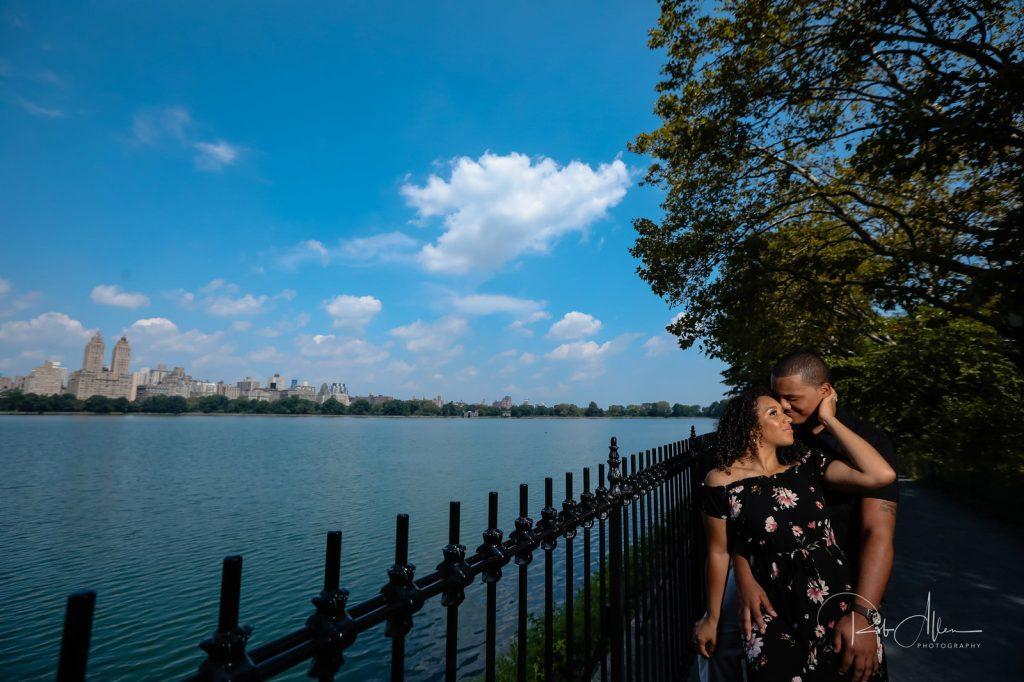 new-york-city-engagement-brooklyn-wedding-photographer-3