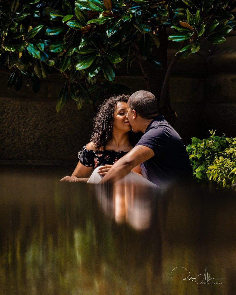 new-york-city-engagement-brooklyn-wedding-photographer-4
