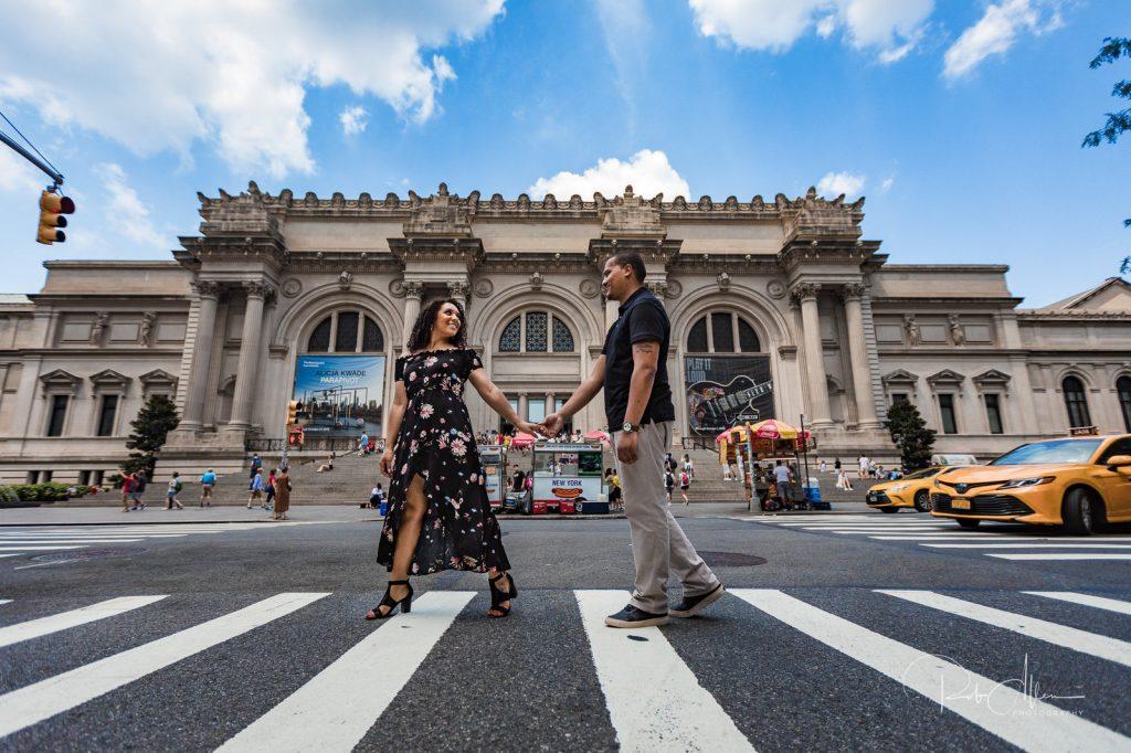 new-york-city-engagement-brooklyn-wedding-photographer-5