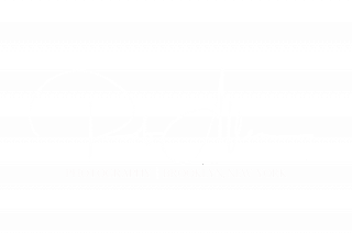 Rob Allen Photography | Wedding & Event Photographer Brooklyn, New York